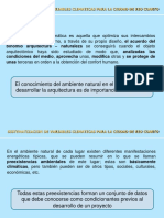 2.1 - F_Romero (Sistematizacion Variables Climaticas de Rio IV)