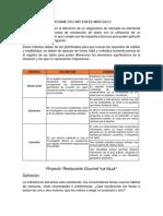informe FORO2.docx