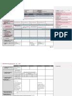 DLL-Physics-Feb- 11-13.docx
