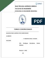 1. ENCENDER HASTA TORNO XD.docx