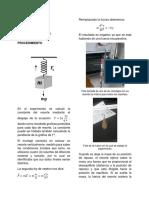 Laboratorio masa-resorte.docx