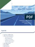 J2EE - JSF - Mastering Java Server Faces - Wiley - 2004