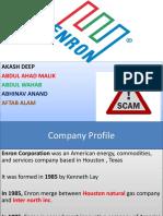 Enron Company.pdf