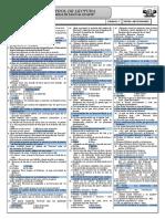 (3º) LA FAMILIA DE PASCUAL DUARTE.docx