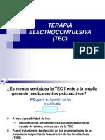 evaluaciondelcrecimientodesarrollodelnio-130904160335-