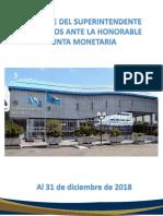 04 Informe a Diciembre 2018.pdf
