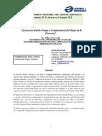Paper HVC Daule-Peripa.pdf