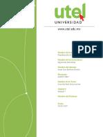 PLANEACION DEL PROYECTO ACTIVIDAD 7.docx