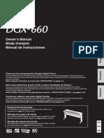 dgx660_es_om_a0.pdf