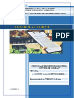 INFORME Nro.1- CONTROL DE CALIDAD- CASO2lectura conceptos de calidad.docx