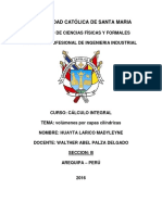 CAPAS CILINDRICAS.docx