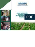 8. GUIA METODOLOGICA PLANES REGIONALES.pdf