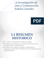 TEMA1_14.pdf