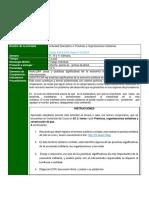 Actividad Descriptiva 4 -V cesar ossa.docx