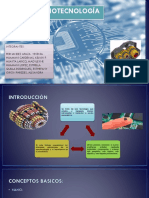 Nanotecnologia grupo 8.pptx