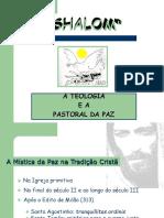 A-Teologia-e-a-Pastoral-da-Paz.ppt