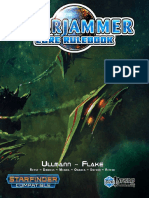 Starjammer - Core Rule (Starfinder Edition).pdf