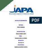 Asignacion 1 Fisica General uapa.docx