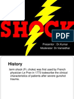 shock-150602065701-lva1-app6892-converted