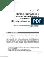 Niveles de Prevención.pdf