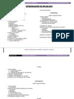 67823503-Investigacion-Condominio.docx