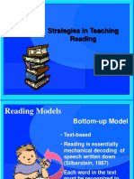 Strategies-in-Teaching-Reading-Comprehension_PNU.ppt