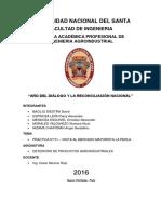 INFORME 1 - VISITA AL MERCADO LA PERLA.docx