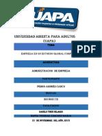 tarea 7 administración.docx