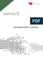 TFG_Arrol_part03.pdf