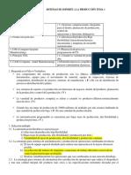 RECOPILACION PREGUNTAS PARCIAL 2 AUTOMATIZACIÓN-convertido.docx