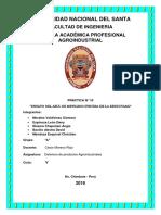 ENSAYO DEL AZUL DE METILENO.docx