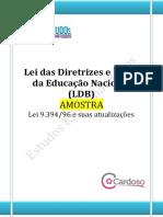 AMOSTRA_LDB ESQUEMATIZADA.pdf