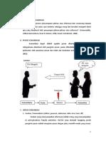 Panduan Komunikasi efektif.docx