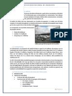 2. DESARROLLO DEL TEMARIO.docx