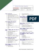 TMR2A03BTSR0100.pdf
