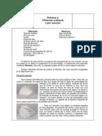 practica2 filtracion TIPOS