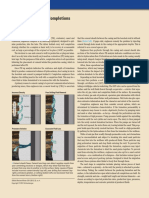 Defining-Completion.pdf