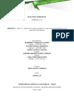 UNIDAD 3. Paso 4 - Relacionar la biodiversidad, los servicios ecosistémicos y las presiones antrópicas. (1).docx