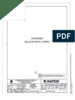 MALLA A TIERRA ESTANDAR.pdf