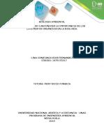 Paso 2 Biologia Ambiental.docx