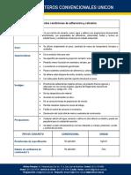 FichaTecnicaMorterosConvencionalesUNICON.pdf