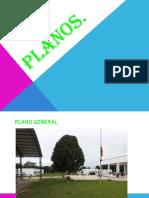 TIPOS DE ANGULOS Y PLANOS.pptx