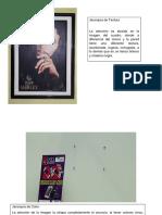 Fotos.docx