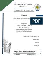 CREC MONO Y DI.docx