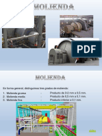 Molino De Bolas.pptx