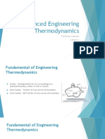 Frank P Incropera - Fundamentals of Heat and Mass Transfer (2007, John Wiley )
