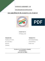 CA III - DPC.docx