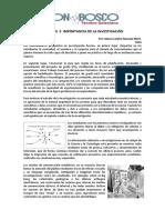ORGANIZACION DE LA INVESTIGACIÓN.docx