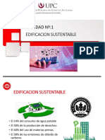 UNID 1 SEMANA 2 CONSTRUCCIONES  LEED 2019 (2).pdf