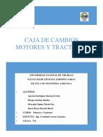 CAJA DE CAMBIOS EXPO - RESUMEN.docx